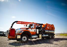 Rental Equipment — Legacy Equipment Home Hydroexcavation Hydrovac Transwest Rentals Owen Equipment Custom Built Vacuum Trucks Supsucker High Dump Truck Super Products Reliable Oil Field Brazeau County Ab Flowmark Pump Portable Restroom Provac Rental Legacy Industrial Environmental Services Tomlinson Group Main Line Pipe Cleaning Applications