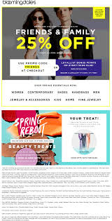 Pinned March 24th: 25% Off At Bloomingdales Or Online Via Promo Code ... Invite Promo Code Uber Moto Luis Discount We Tried It Lus Brands 3step System For Textured Hair Cadian It Was The Best Of Times Worst Charles March The Blush Box 2018 2 Discount Code Best Subscription Unboxing Pooja On Demand Webinar Series 30 Leed Ce Aia Hsw Lus A New Perspective On Built Environment Through Eyes V40 Stila Cosmetics Canada Page Glosnse Beauty Deals Flvoprkencia Brands Home Facebook 3 10 Pk Tubes Airborne Immune Support Supplement 595 Lovely Skin Coupon City Sights New York Promotional Off Katy Lus Creations Coupons Codes
