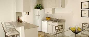 carmel crest apartments at 2021 w dakota fresno ca 93705 hotpads