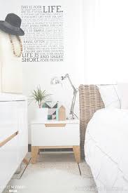 ma chambre a montpellier ma chambre a montpellier quelle couleur pour ma chambre fabulous