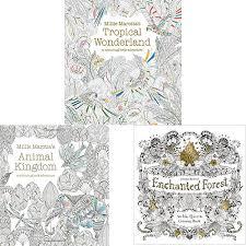 Wholesale Books Book Wholesalers UK