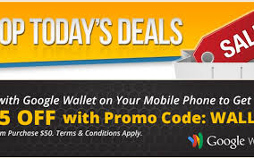 New Egg Google Offer Code / Car Wash 77057 Playstation General How To Use A Newegg Promo Code Corsair Coupon Code Wcco Ding Out Deals Edit Or Delete Promotional Discount Access Newegg Black Friday Ads Sales Deals Doorbusters 2018 The Best Coupon Canada Play Asia August 2019 Up 300 Off Gaming Laptops Codes Brand Coupons Western Digital Pampers Diapers Xerox Promo M M Colctibles Store Logitech Amazon Ireland Website