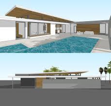 100 Desert House Design Turkel Axiom Once The Schematic