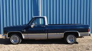 Silverado Trucks For Sale | New Car Models 2019 2020 1978 Chevrolet C10 Stepside Pickup Nicely Restored Hot Rod Truck Chevrolet K20 4x4 Swap Px Gmc Sierra Grande K15 4x4 Short Bed Pickup Same As K10 Chevy 12 Ton For Sale Step Side Classics Sale On Autotrader Image Result Chevy Stepside Cool Trucks Beautiful Ford Show With Test Drive Driving 1977 Dawn Griffith Wiring Diagrams Wac Wwwtopsimagescom C30 Crew Cab Dually 2018 Classifieds Forum Used Cars Plaistow Nh 03865 Leavitt Auto And Original And Restorable For 195697