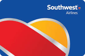 Bed Bath Beyond Retailmenot by Southwest Gift Cards Save Up To 7 Off By Retailmenot