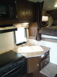 NEW 2018 PALOMINO REAL LITE HS-1806 TRUCK CAMPER - 529019 RVHotline ... 2018 Palomino Back Pack Ss 1200 Berks Mont Camping Center Inc Solaire Ultra Lite 239dsbh Truck Camper Rvs For Sale 2019 Ss550 Short Bed Custom Accsories New Ss1251 Bpack Edition Lite Pop Up Slide In Pickup Cheyenne Launches Linex Body Armor Editions 258 Palomino Bpack On Campout Rv Mobile The Spotlight The 2016 1251 Bpack Campers Rocky Toppers Sway Or Roll Side To Side Topics Natcoa Forum
