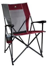 GCI Outdoor Eazy Chair XL Best Camping Chairs 2019 Lweight And Portable Relaxation Chair Xl Futura Be Comfort Bleu Encre Lafuma 21 Beach The Strategist New York Magazine Folding Design Pop Up Airlon Curry Mobilier Euvira Rocking Chair By Jader Almeida 21st Century Gci Outdoor Freestyle Rocker Mesh Guide Gear Oversized Camp 500 Lb Capacity Ozark Trail Big Tall Walmartcom Pro With Builtin Carry Handle Qvccom Xl Deluxe Zero Gravity Recliner 12 Lawn To Buy Office Desk Hm1403 60x61x101 Cm Mydesigndrops