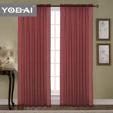 Fabric For Curtains Cheap by Cheap Window Curtains Cheap Window Curtains Suppliers And