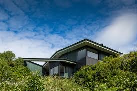 100 Parsonson Architects Korokoro Bush House By Wowow Home
