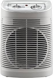 le meilleur radiateur de salle de bains en 2018 comparatif