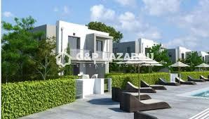 100 Maisonette House 3 Bedroom For Sale In Koloni Paphos In