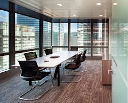 100 Morgan Lovell London Home Office Study Design Ideas Home Decor Interior Design