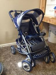 Great Items For Sale!: SOLD--Graco Doll Deluxe Travel Set - $30 Graco High Chaircar Seat For Doll In Great Yarmouth Norfolk Gumtree 16 Best High Chairs 2018 Just Like Mom Room Full Of Fundoll Highchair Stroller Amazoncom Duodiner Lx Baby Chair Metropolis Dolls Cot Swing Chairhigh Chair And Buggy Set Great Cdition Shop Flat Fold Doll Free Shipping On Orders Over Deluxe Playset Walmartcom Swing N Snack On Onbuy 2 In 1 Hot Pink Amazoncouk Toys Games