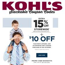 Kohls 10 Off Coupon Discover Card / Goodlife Recipe Cat Food ... Kohls Mystery Coupon Up To 40 Off Saving Dollars Sense Free Shipping Code No Minimum August 2018 Store Deals Pin On 30 Code 10 Off Coupon Discover Card Goodlife Recipe Cat Food Current Codes Rules Coupons With 100s Of Exclusions Questioned Three Days Only Get 15 Cash For Every 48 You Spend Coupons Bradsdeals Publix Printable 27 The Best Secrets Shopping At Money Steer Clear Scam Offering 150 Black Friday From Kohls Eve Organics