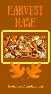 Toms Pumpkin Farm Huntley by Best 25 Bugles Chips Ideas On Pinterest Kids Snack Mix Trail