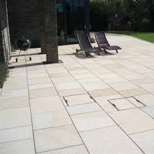 cheap granite floor tiles images tile flooring design ideas