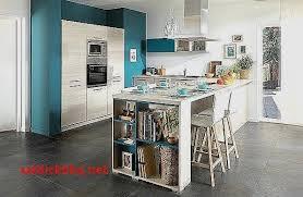 decoration salon cuisine ouverte decoration salon avec cuisine ouverte en image amenagement