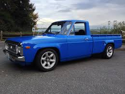 Mazda Rotary Pickup 1977 At-Bring A Trailer - Week 47 2015 2316 ... 1975 Mazda Repu Rotary Pickup Mileti Industries Father Of The Kenichi Yamoto Dies Iroad Tracki Staff Pickup Thats Right Rotary Truck With A Wankel Wallpaper 1024x768 917 Street Parked Repu Startinggrid 1977 Engine Trend History Photo Morries Heritage Road Trip Seattle To 13b Turbo Truck Youtube 1974 Rotaryengine Usa The Was T Flickr Rx8 Chevy S10 Truckeh Shitty_car_mods