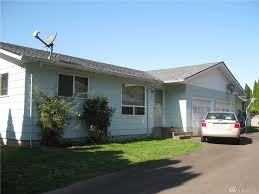 92 Veys Drive Kelso WA 98626 | MLS# 1208079 | Windermere 1207 N 3rd Avenue Kelso Wa 98626 Hotpads 102 Florence St Mls 1195490 Redfin Beacon Hill Elementary 244 Astro Drive 1519 1st 133 Alpenridge Rd 825167 1503 Ross Ave Windmere School District Board Shastine Bredlie And Associates Keller Williams Teaching Learning 1420 Pacific Unit 126 11266 Schools
