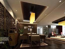 Extraordinary Oriental Home Decor Ideas Modern Asian