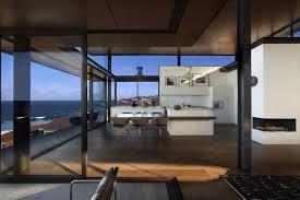 100 Ockert Gallery Of Bronte House Rolf Design 4