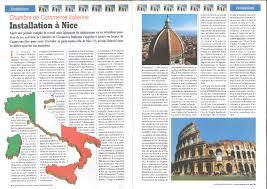 chambre de commerce italienne de actualit chambre de commerce italienne newsindo co