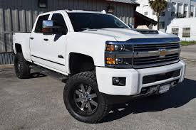 Lifted Chevy Trucks For Sale In Texas Quoet Used 2017 Chevrolet ... 2005 Chevrolet Silverado 2500hd Ls For Sale Lifted Truck 4x4 Cst 2017 Chevrolet Silverado 1500 Lt Reg Cab Bennett Gm New Car 2019 2500 Heavy Duty Ltz San Antonio Tx 78238 Chevy Trucks For In Texas Nice Luxury Used Diesel Cars Sales In Dallas Luv Sale At Classic Auction Hemmings Daily Really Jacked Up Updates 20 About Our Custom Process Why Lift Lewisville Big Espanola Vehicles Quality Best Twenty Old Ohio Dealership Diesels Direct
