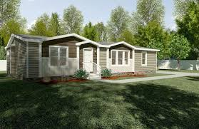 Mobile Homes Charleston Sc For Sale In 9 Gallery Kaf 6 New