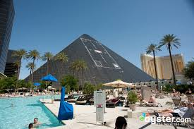 Luxor Casino Front Desk by Luxor Hotel And Casino Reviews Best Odds In A Casino Game