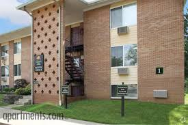 One Bedroom Apartments Athens Ohio by Carriage Hill Rentals Athens Oh Apartments Com