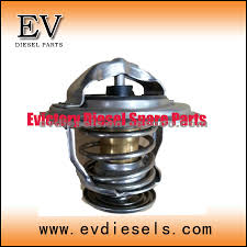 8980170270 Thermostat 4JJ1 ISUZU Truck Parts, OEM Number 8980170270 ... China Sinotruk Truck Parts Connecting Rod Bearing For Diesel 1999 Dodge Diagram Wiring Norcal Motor Company Used Trucks Auburn Sacramento Engine Intake Valve Seat Vg1540006 Espar Airtronic Carbon Build Up Cleaning Process Heater Motsports What Is Best Your Truck Performance Parts Truckparts Hashtag On Twitter Pin By Vlad Balan Pick Up Pinterest Ford Trucks And 2012 Ram 3500 Best Of 68rfe Smart Tech Ordrive Drum Diesel Technic Products Jelibuilt Wins Truck Wars 619 1129 Mph Jelibuilt Discount Ddtpusa Instagram Photos Videos