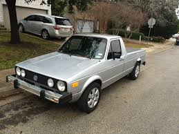 1982 VW Caddy/Rabbit Pickup, 1.9 L Diesel NA, W/ Power Steering ... 1984 Volkswagen Rabbit Overview Cargurus 1977 Mk1 John Cub Pearson Eurotuner Magazine Vwvortexcom For Sale Feeler 1981 Volkswagen Rabbit Pickup Truck For Saidcarsinfo Cohort Sighting Pickup Tdi Just Call Me Caddy 1982 Vw Youtube Find Of The Day 1983 Truck Vwvortex Used 2013 Golf Pricing Features Edmunds Almosttrucks 10 Ntraditional Pickups Vw 16l Diesel 5spd Manual Reliable 4550 Mpg Opinion Is It Time To Bring Back The Really Small