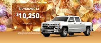 New & Used Chevrolet, Buick, GMC Dealer | Daniels Chevrolet Protype Semi Trucks Semi Confirmed News On Next Gen 2014 Amazoncom Rough Country 1307 2 Front End Leveling Kit Automotive Toyota Tacoma 052014 Review 2015 Ford F150 27 Ecoboost 4x4 Test Car And Driver What Are The Best Selling Pickup Trucks For Sales Report Download Wallpapers Small Shipping Lvo Fm 2018 Diesel How Does 850 Miles A Single Tank Small Cars Lose Ground In Chaing New Market Gas Chevrolet Silverado 1500 Ltz Z71 Double Cab First Honda Accord Hybrid Plugin Photos Details Reconsidering A Compact Ranger Redux For Us Vehicle Dependability Study Most Dependable Jd Power