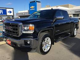 Grimsby - Used GMC Sierra 1500 Vehicles For Sale 5 Must Have Accsories For Your Gmc Denali Sierra Pick Up Youtube 2004 Stock 3152 Bumpers Tpi 2008 Gmc Rear Bumper 3 Fresh 2015 Canyon Aftermarket Cp 22 Wheel Rim Fits Silverado 1500 Cv93 Gloss Black 5661 2007 Sierra Denali Kendale Truck Parts 2018 Customizing Your Slp Performance 620075 Lvadosierra Pack Level Pickup Best Of Used 3500hd Crewcab Capitaland Motors Is A Gnville Dealer And New Car Used Amazoncom Rollnlock Lg221m Locking Retractable Mseries Grimsby Vehicles Sale Projector Headlights Car 264295bkc