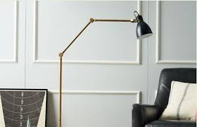 West Elm Overarching Floor Lamp Instructions by West Elm Overarching Floor Lamp Assembly Instructions U2014 All About