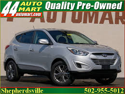 Used 2015 Hyundai Tucson For Sale In Shepherdsville, KY 40165 44 ... Enterprise Car Sales Certified Used Cars Trucks Suvs For Sale Hyundai Tucson 62018 Quick Drive Desert Toyota Of Unique 4runner In 2006 Maple C Ltd Toronto For Tucsonused Az Lens Auto Brokerage Fire Damages Michas Restaurant In South There Was No Roof New 2018 Value Sport Utility Reno Ju687221 Panama 2016 Tucson Dealerships Too Hot Motors Dependable Reliable Dealer Dodge Ram Catalina