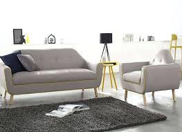 canap et fauteuil assorti canape et fauteuil assorti ensemble canapac fauteuil meilleur de