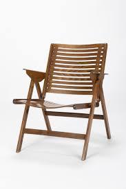 100 Folding Chair Art Nico Kralj Rex 50s Okay