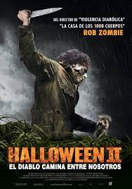 Halloween 2007 Film Soundtrack by Halloween Halloween Iii Masks2009 Film Ii Hospital Mask