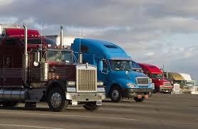100 Truck Parking Near Me Fleet Savings