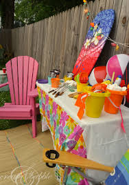 Backyard Beach Party With S'mores - Create And Babble Layout Backyard 1 Kid Pool 2 Medium Pools Large Spiral Interior Design Beach Theme Decorations For Parties Decor Color Formidable With Images And You Can Still Have A Summer Med Use Party Kids Of Backyard Ideas Home Outdoor For Installit Party Favors Poolbeach Partykeeping It Simple Heavenly Bites Cakes Turned Tornado Watch 4th 50th Birthday Shaken Not Stirred In La Best 25 Desserts Ideas On Pinterest Theme Olaf Birthday Archives Fitless Flavor Quite Susie Homemaker