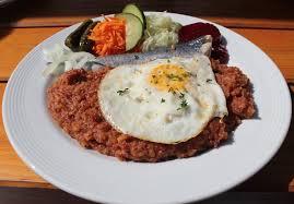 traditionelle deutsche küche onkelfranz net