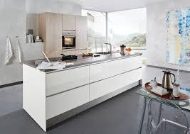 küchenstudio voss in goch küchen keuken rational und