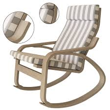 ROCKING CHAIR POANG   3D Model Patio Festival Rocking Metal Outdoor Lounge Chair With Gray Cushion 2pack Outsunny Folding Zero Gravity Cup Holder Tray Grey Orolay Comfortable Relax Zyy15 Best Choice Products Foldable Recliner W Headrest Pillow Beige Guo Removable Woven Pad Onepiece Plush Universal Mat Us 7895 Sobuy Fst16 W Cream And Adjustable Footrestin Chaise From Fniture On Ow Lee Grand Cay Swivel Rocker Ikea Poang Kids Chairs Pair Warisan Onda Modway Traveler Green Stripe Sling Leya Rocking Wire Frame Freifrau