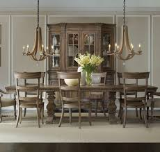Dining Room Sets Ikea by Amazing Hooker Dining Room Tables 52 For Ikea Dining Tables With