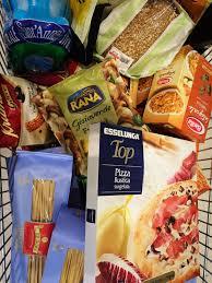 cuisine italienne cuisine italienne et shopping au lac majeur