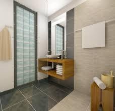 naturstein im bad kleines bad auf 4 qm planen my lovely
