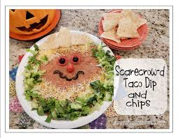 Ideas For Halloween Food by It U0027s Written On The Wall Need Ideas For Halloween Dinners And