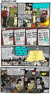 Web Comics [Archive] - Freethought Forum Ross Geek Hero Comic A Webcomic For Geeks Part 2 Wo Rry _ar T 2013 Hpx 4x4 Diesel Traditional Utility Vehicle New Gator Dijkstra Bon Homme County South Dakota Genweb Lolpics 37 Page 35 The Surherohype Forums Dinosaur Cowboys Tabletop Skirmish Game Wellness Core Original Formula Dog Food Classics Inferno Grapple Mold Mates Yotsuyas Reviews