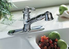 Kohler Fairfax Bathroom Faucet by Kohler Fairfax Kitchen Faucet 100 Images Kohler Fairfax Single